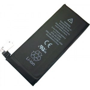 iphone-4g-battery-2