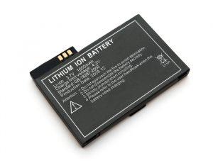lithiumionbattery-0